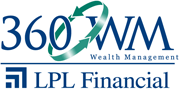360 Wealth Management